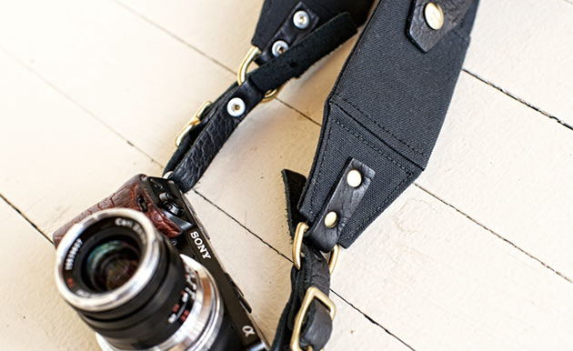 04-HoldFast-Ruck-Strap