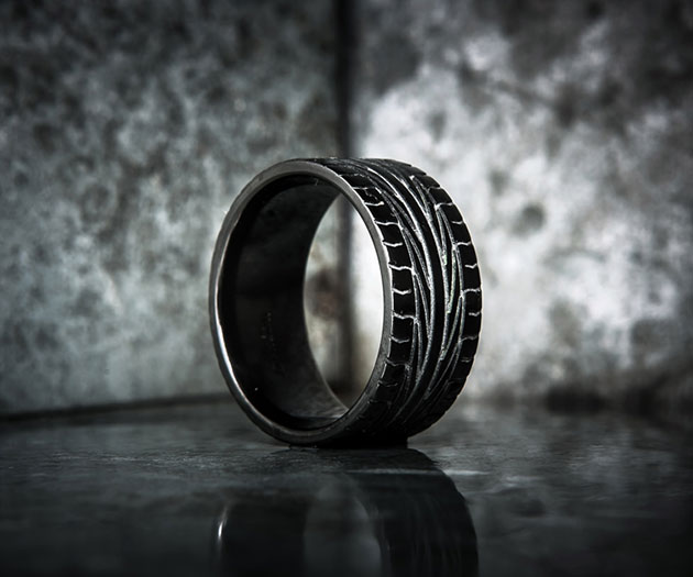 04-Tire-Tread-Rings