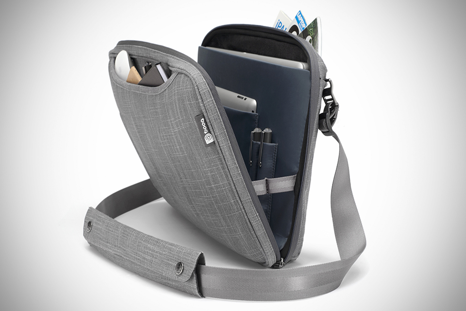 Booq-Viper-Courier-Laptop-Bag-image-1