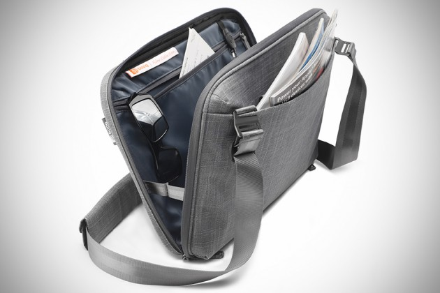 Booq-Viper-Courier-Laptop-Bag-image-2