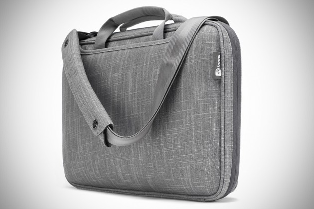 Booq-Viper-Courier-Laptop-Bag-image-5