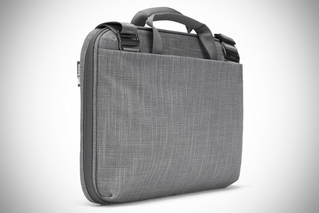 Booq-Viper-Courier-Laptop-Bag-image-6