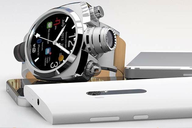 Hyetis-Crossbow-Smartwatch-3