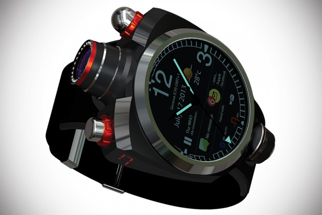 Hyetis-Crossbow-Smartwatch