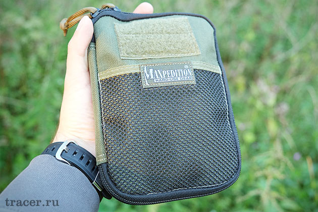 Maxpedition-EDC-POCKET-ORGANIZER-2