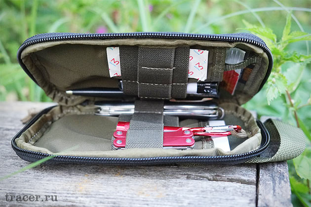 Maxpedition-EDC-POCKET-ORGANIZER-3