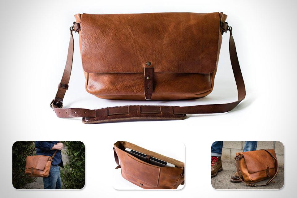 Vintage-Messenger-Bag-whipping-post