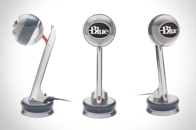 blue-microphone-nessie-1