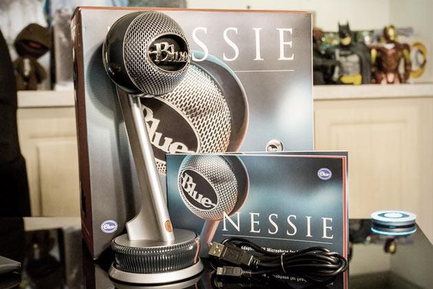 blue-microphone-nessie-3