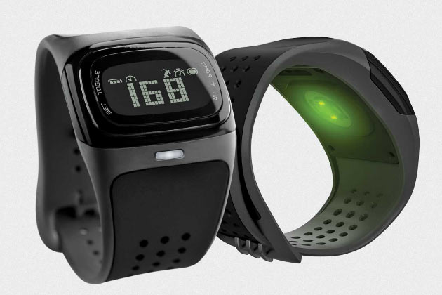 mio-alpha-heart-rate-monitor-2