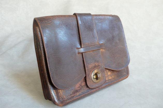 postman-bag-2