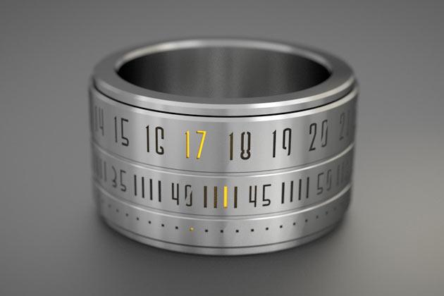 ring-clock-02