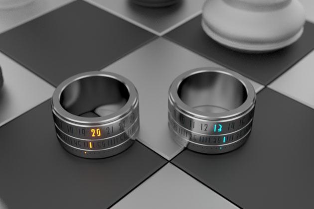 ring-clock-04