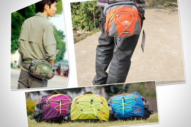 topsky bag