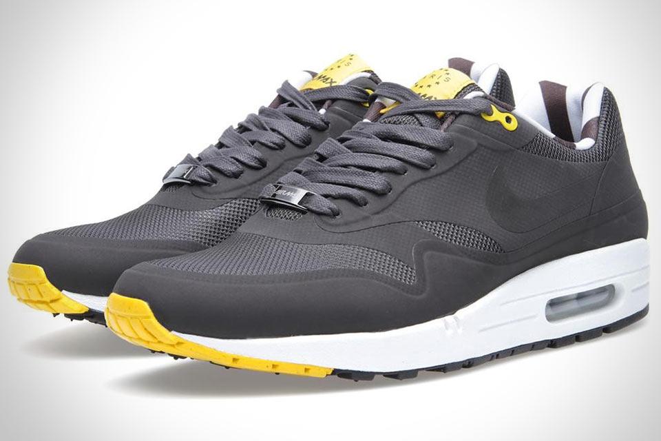 01-Nike-Air-Max
