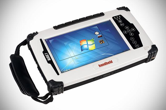 02-Algiz-7-Tablet