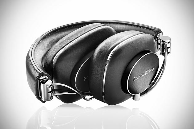 02-Bowers-Wilkins-P7