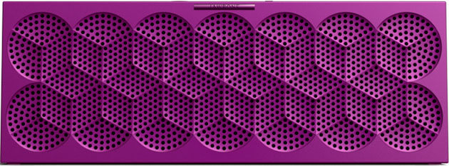 02-Jawbone-Mini-Jambox