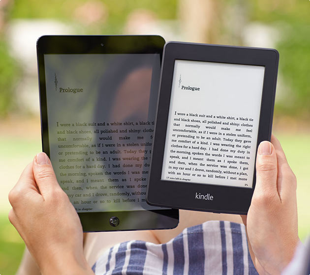 02-Kindle-Paperwhite-2