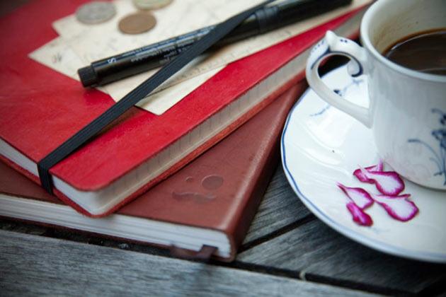 02-Monsieur-Notebooks