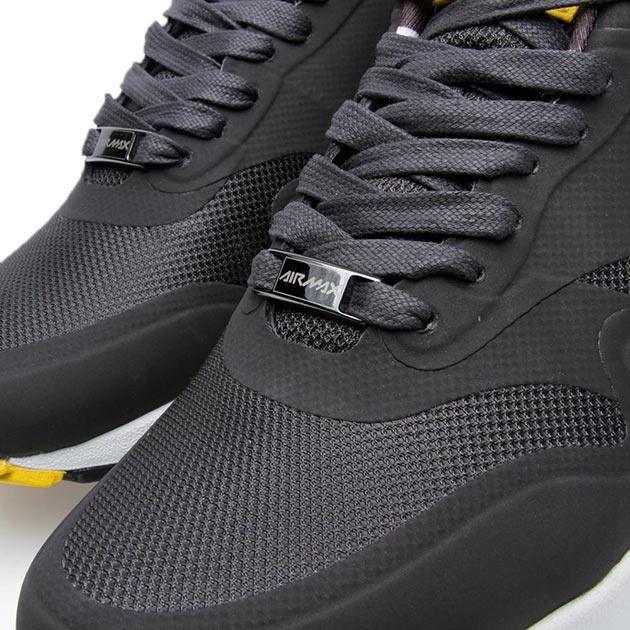 02-Nike-Air-Max