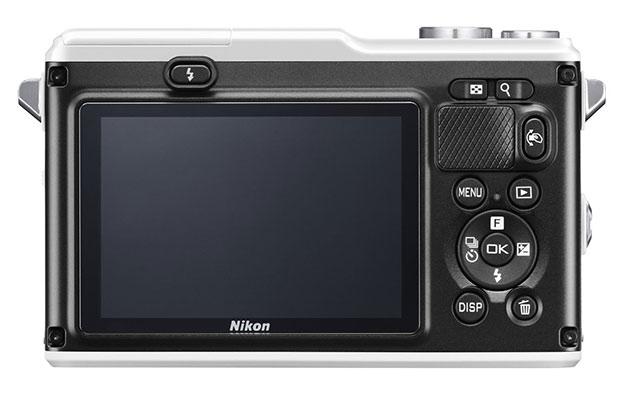 02-Nikon-1-AW1
