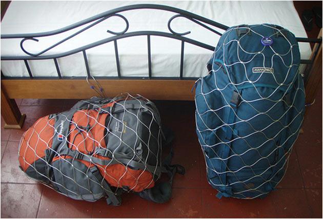 02-Pacsafe-Bag-Protector1
