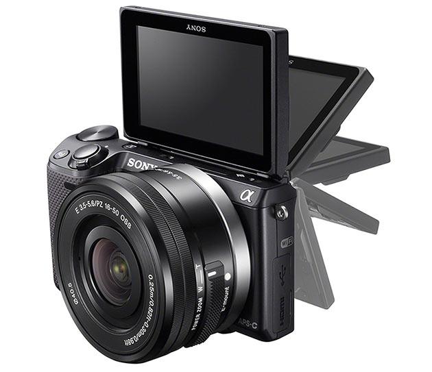 02-Sony-NEX-5T