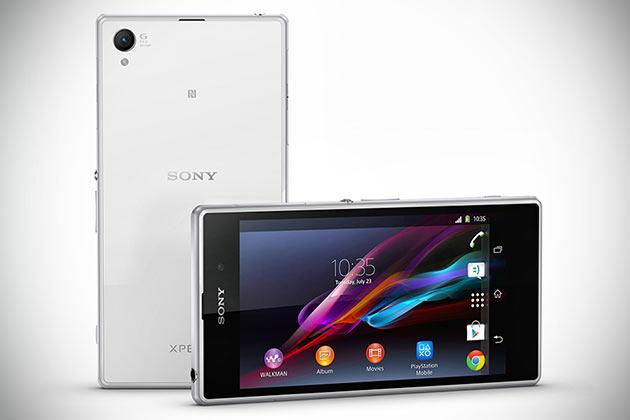 02-Sony-Xperia-Z1