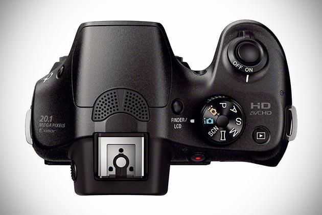 02-Sony-a3000