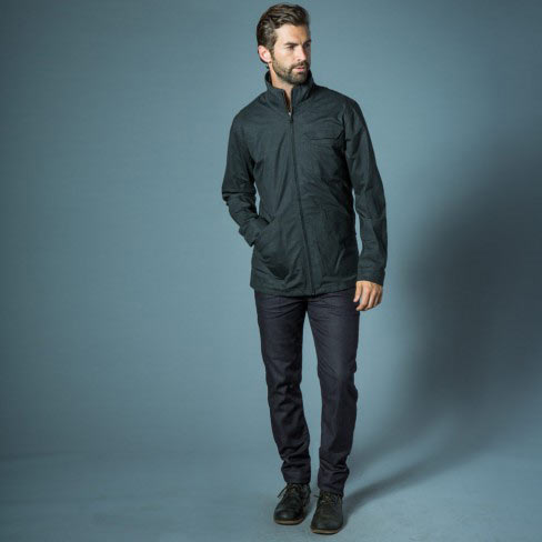 03-Aether-Nimbus-3-in-1-Jacket