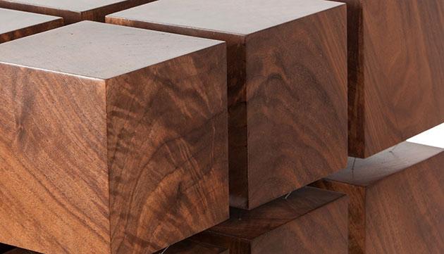03-Float-Levitating-Table