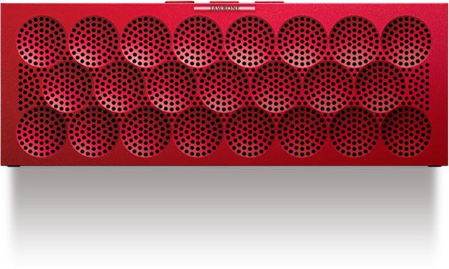 03-Jawbone-Mini-Jambox