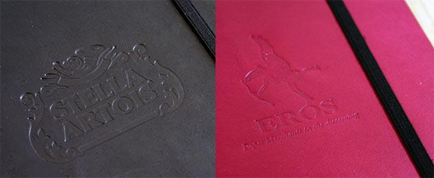 03-Monsieur-Notebooks