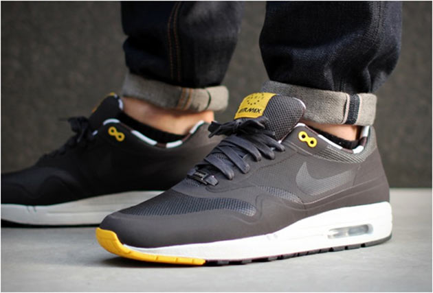 03-Nike-Air-Max