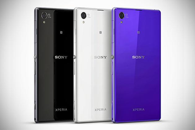 03-Sony-Xperia-Z1