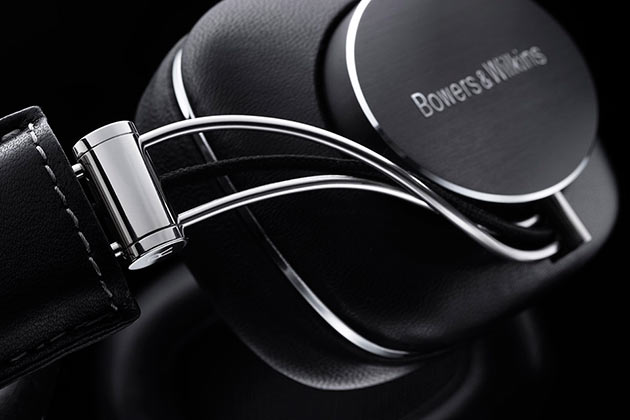 04-Bowers-Wilkins-P7