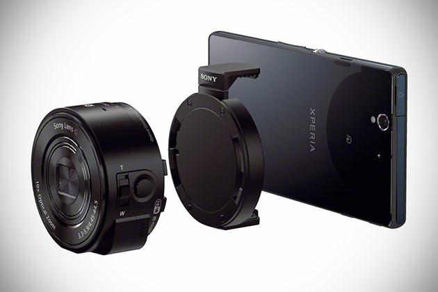 04-Sony-Cyber-Shot-QX