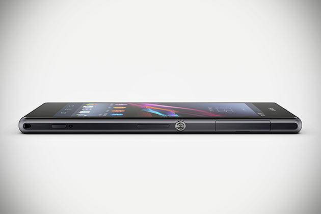 04-Sony-Xperia-Z1