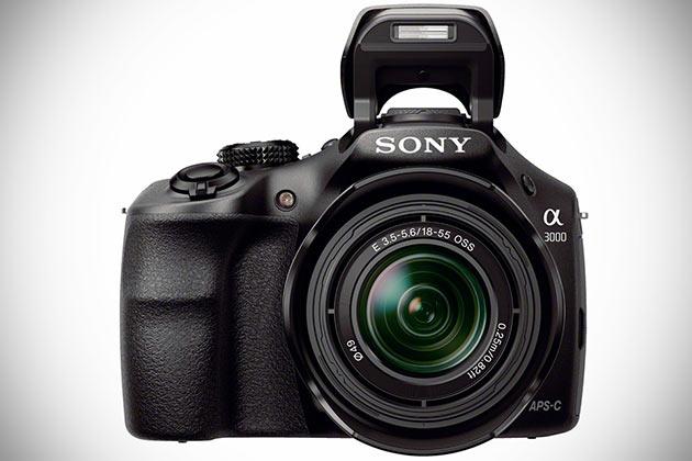 04-Sony-a3000