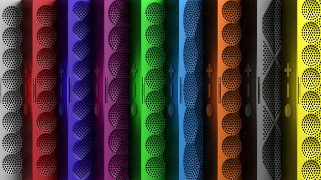 05-Jawbone-Mini-Jambox