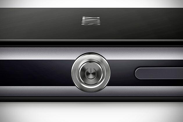 05-Sony-Xperia-Z1