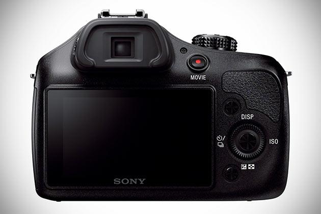 05-Sony-a3000