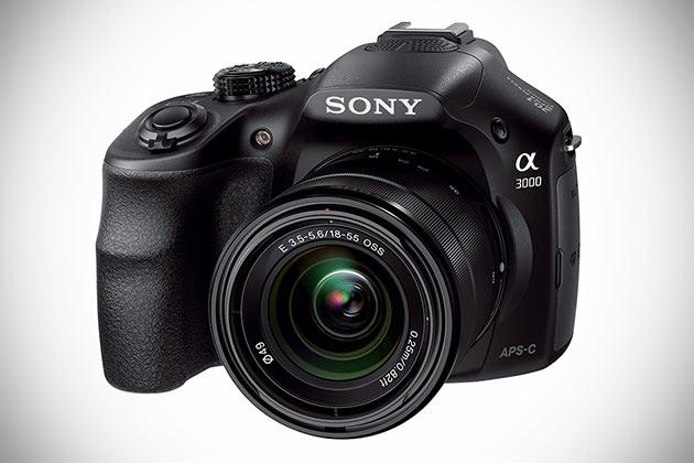 06-Sony-a3000