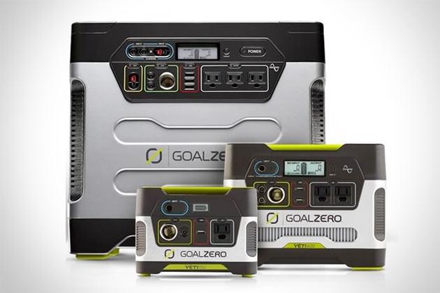 Goal-Zero-Yeti-family