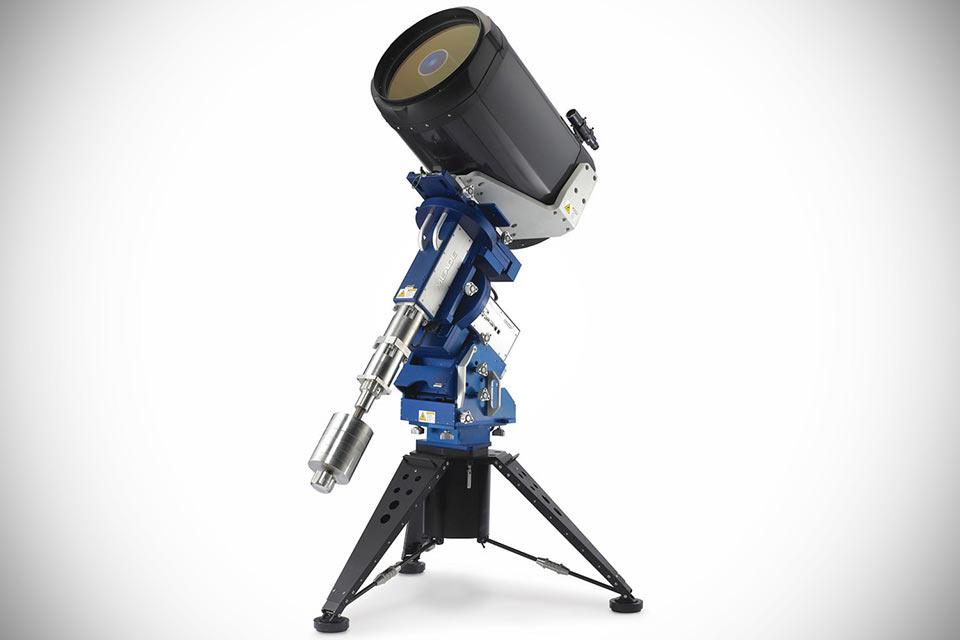 Бытовой телескоп профессионального класса Observatory Class Telescope