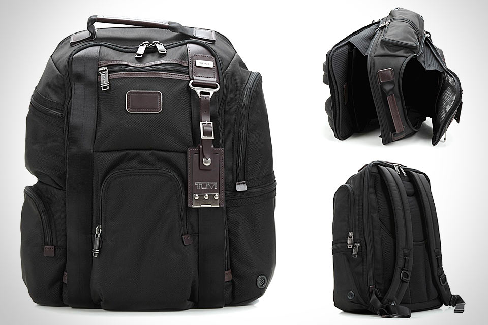 Tumi-Alpha-Bravo-Kingsville-Deluxe-12-Laptop-Backpack-black-43-cm
