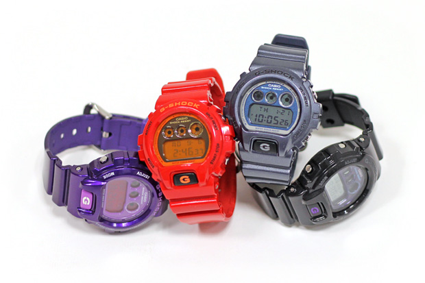 casio-g-shock-dw6900-new-fall-colors-0