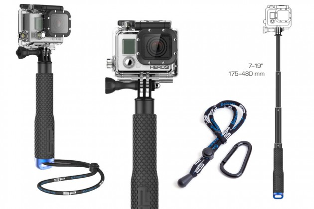 teleskop-monopod-for-gopro