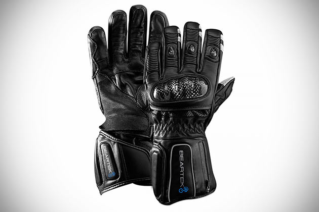 02-BearTek-Bluetooth-Gloves
